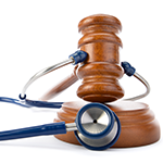 Law360: BB&K Adds Three Health Attys from Archer Norris