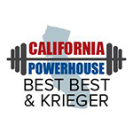 California Powerhouse: Best Best & Krieger