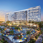 Public-Private Partnership Paves Way to Hotel and Convention Center Development
