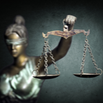 A District Attorney May Employ Outside Counsel on a Contingent Fee Basis