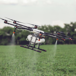 Drones: A Legal and Regulatory Update