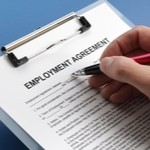 Best in Law: Understanding California's New Employment Laws