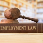 California's Labor & Employment Changes for 2018: Part II
