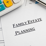 Best in Law: Estate Planning Essential for Business Owners, Too