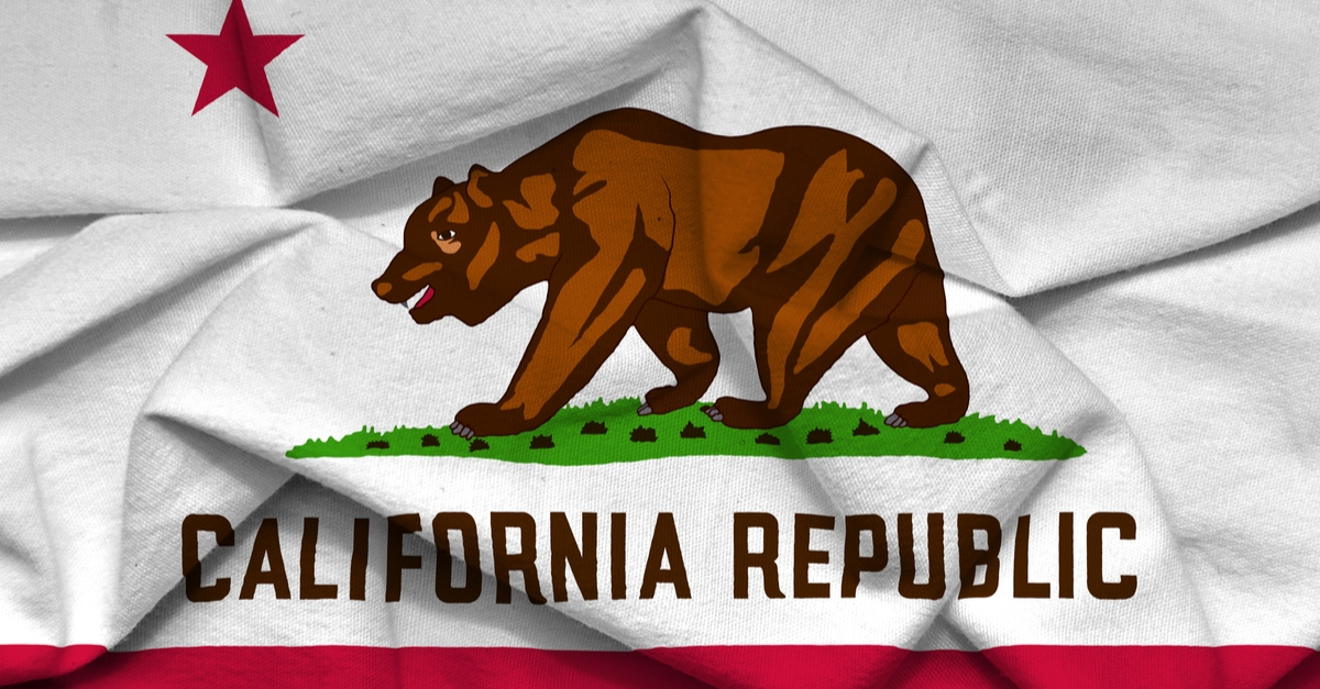 2018 California Public Agency Laws – Part I