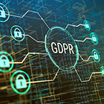 Public Agencies and GDPR Compliance