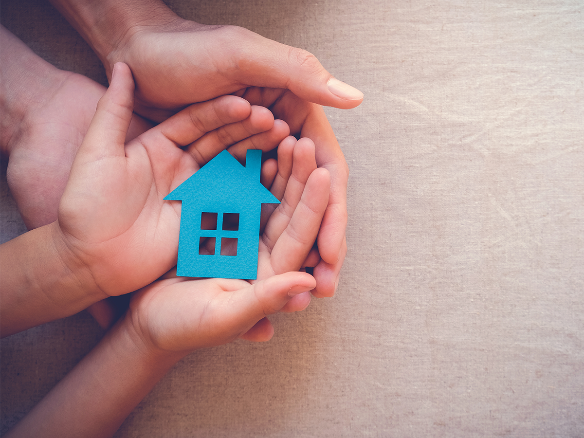 AB 2035: New Tax Increment Financing for Shelters and Affordable Housing