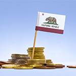 California Supreme Court and Local Taxes