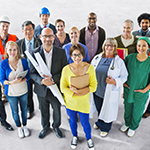 [WEBINAR] 2019 Annual Labor & Employment Update
