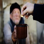 [WEBINAR] Enforcement of Solicitation/Panhandling Regulations and Overview of SB 946