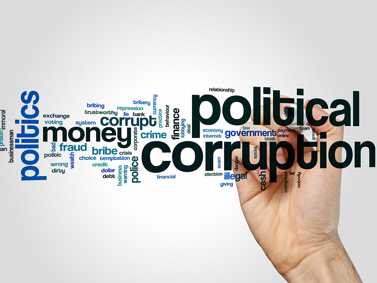 Political Reform Act's Ban on Public Money for Campaigns Upheld