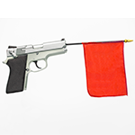 Red-Flag Law Expands