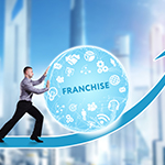 Best in Law: Is it Time to Franchise Your Business?