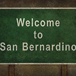 City of San Bernardino Retains BB&K