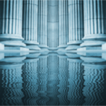 Supreme Court WOTUS Decision Vacates Sixth Circuit Decision