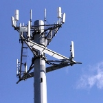Attorneys Criticize Wireless Infrastructure Order