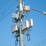 Small Cell Guidance Sought from BB&K