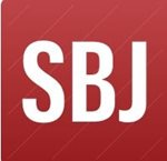 Sacramento Business Journal Names Five BB&K Attorneys to 2015 Best of the Bar List