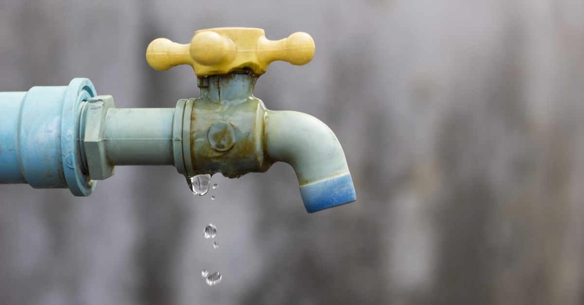 California Supreme Court Holds Groundwater Pumping Charges Are Not Property-Related Charges Subject to Proposition 218