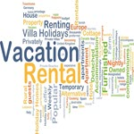 [WEBINAR] Short-Term Rentals: Burdens and Opportunities