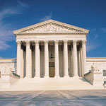 California Supreme Court Rules Residency Restrictions are Nonpunitive