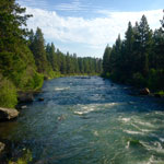 Sixth Circuit Exercises Jurisdiction over Federal Clean Water Rule Challenges