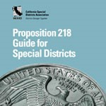 Proposition 218 Guide for Special Districts