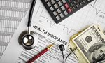 Best in Law: New Law Enables Small Employers to Resume Health Reimbursement Arrangements