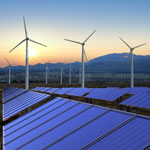 California Governor Signs Legislation Establishing Significant New Energy Goals
