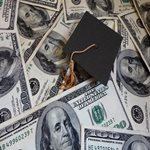 The Non-Dischargeable Student Loan