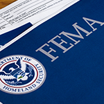 Leveraging FEMA and Other Federal Grant Funding Opportunities for COVID-19 Response