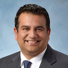 Partner Joseph Sanchez Named a San Diego Top Attorney
