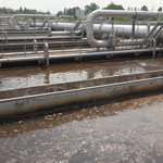 City's Revenue Transfer From its Wastewater Utility to its General Fund Is Justified