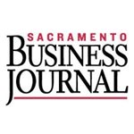 BB&K Partner Named to Sacramento Business Journal's Best of the Bar 2014 List