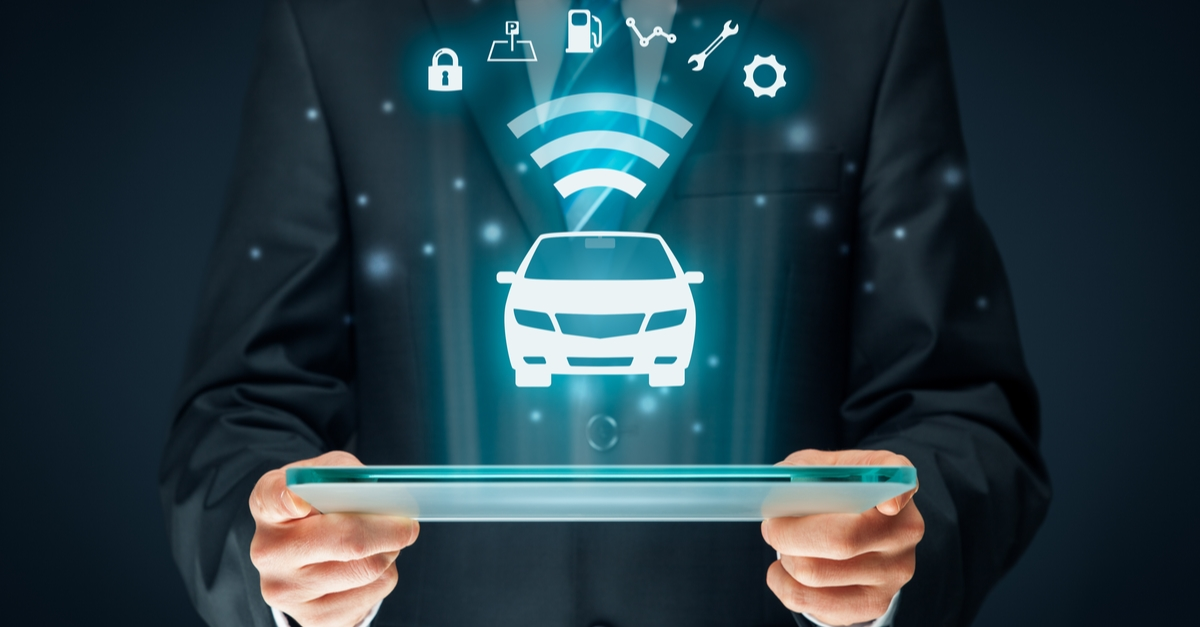 Mobility and Technology Hurdles: Data Hacks and Electric Vehicles