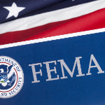 Preparing for COVID-19 Pandemic FEMA Public Assistance Reimbursement