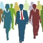 Midsize Firms Run the Gamut on Diversity – Law360