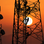 New Macro Cell Tower Emergency Generator Law in California