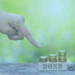 Using Green Bonds to get Environmentally Driven Investors