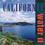 California Water II Published by Solano Press Books