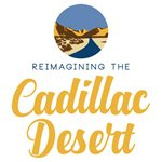 Reimagining the Cadillac Desert: Welcome and Opening Remarks