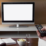 FCC Opens Door to New Regime of Multichannel Video Programming