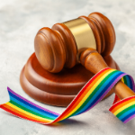 U.S. Supreme Court Extends Federal Employment Protections to LGBTQ+ Community