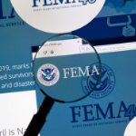 Coronavirus Relief Funds Can Be Used for FEMA Public Assistance Cost Share