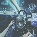 [WEBINAR] Mitigating Transportation Technology Risks: Privacy, Data and Cybersecurity