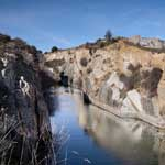 New California Law Amends Water Supply Planning Laws