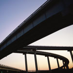 FAST Act Authorizes $305 Billion in Transportation Spending Over Five Years