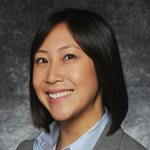 BB&K Attorney HongDao Nguyen Named to the Lawyers of Color Western Region Hot List 2014