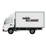 Mobile Billboard Ordinance that Exempts Certain Vehicles is a Content-Based Regulation