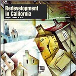 Redevelopment in California Published by Solano Press Books